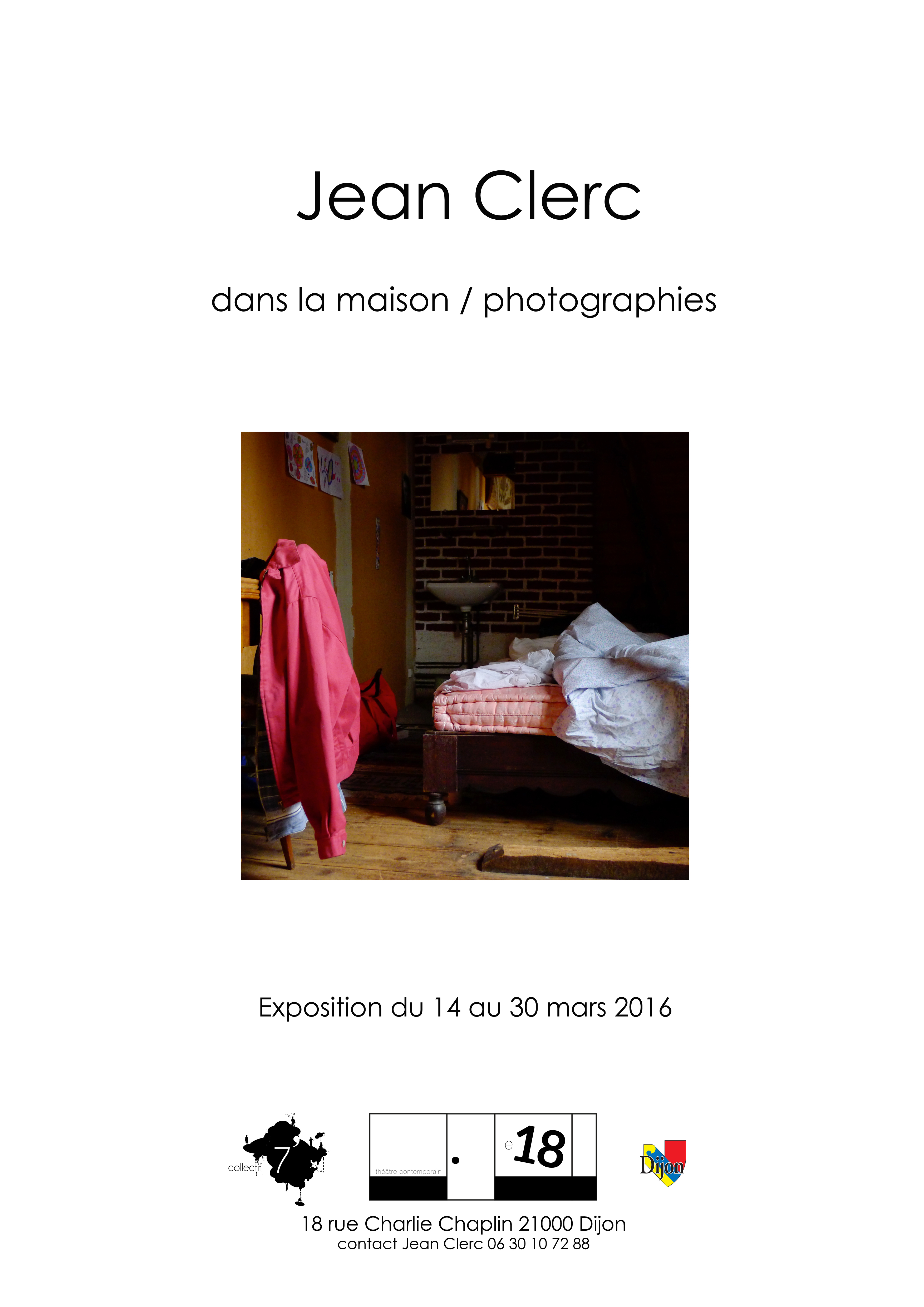 Coll7-Affch-Expo3-JeanC